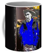 Ted Degrazia Gallery In The Sun Tucson Arizona 1969-2013 Coffee Mug
