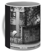 Telifonica Coffee Mug
