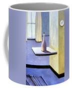 Ten After Nine Coffee Mug