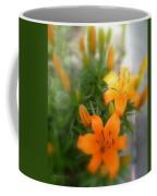 Tender Moments Coffee Mug