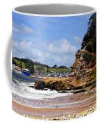 Terrigal Coffee Mug