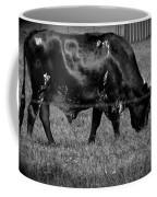 Texas Longhorn IIi Coffee Mug