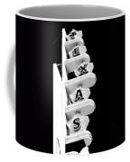 Texas Theater Coffee Mug