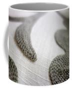 Textures 6 Coffee Mug