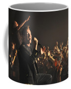 Tfk-joel-ty-trevor-2720 Coffee Mug