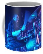 Tfk-steve-3816 Coffee Mug