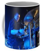 Tfk-steve-3917 Coffee Mug