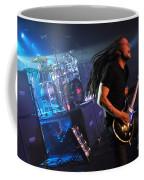 Tfk-steve-ty-3383 Coffee Mug