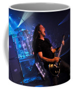 Tfk-steve-ty-3392 Coffee Mug