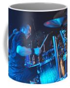 Tfk-steve3837 Coffee Mug