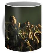Tfk-trevor-2727-1 Coffee Mug