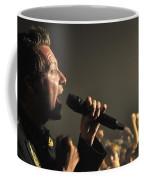 Tfk-trevor-2978 Coffee Mug