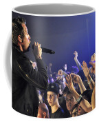 Tfk-trevor-3167 Coffee Mug