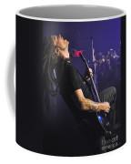 Tfk-ty-3109 Coffee Mug