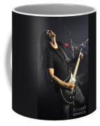 Tfk-ty-3131 Coffee Mug