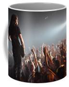 Tfk-ty-3635 Coffee Mug