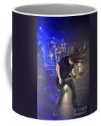 Tfk-ty-4172 Coffee Mug