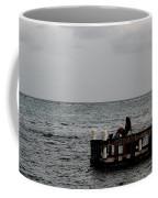 T.g.i.f Coffee Mug
