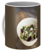 Thai Jungle Curry Fish Soup Coffee Mug