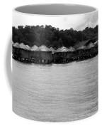 Thai Village Coffee Mug