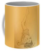 Thalia Sodi Coffee Mug