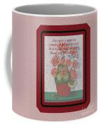 Thank You Mother Dear Coffee Mug
