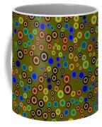 That 70's Feeling Coffee Mug
