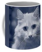 That Cat Coffee Mug