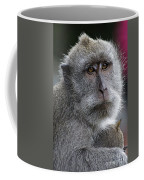 That Look 2 Coffee Mug