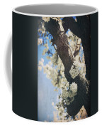 That March Coffee Mug by Laurie Search