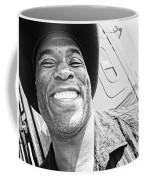 That Smile Coffee Mug