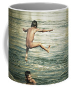 That Was A Great Day Coffee Mug