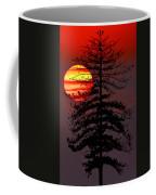 That Was The Day... Coffee Mug