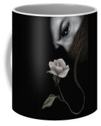 That Which Will Not Be Silenced Coffee Mug