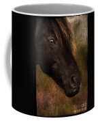 that Wild Look Coffee Mug