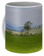 Thatched Roof - County Mayo Ireland Coffee Mug