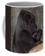 That's My Baby Coffee Mug