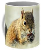 That's Now Some Good Food Coffee Mug