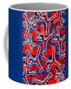 The Abyss 2 Coffee Mug