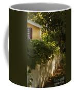 The American Dream Coffee Mug