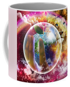The Apple Of His Eye Coffee Mug