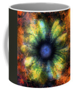The Art Of Decay Coffee Mug