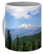 The Back Side Of Helens Coffee Mug