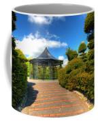 The Bandstand Coffee Mug