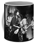 The Banned Coffee Mug