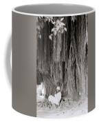 The Banyan Tree Coffee Mug