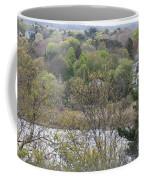 The Beautiful Plymouth Massachusetts Coffee Mug