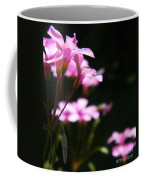 The Beauty Of Small Things 2 Coffee Mug