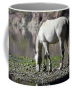 The Beauty Of The Wild  Coffee Mug