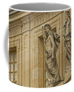 The Beauty Of Versailles - 2 Coffee Mug